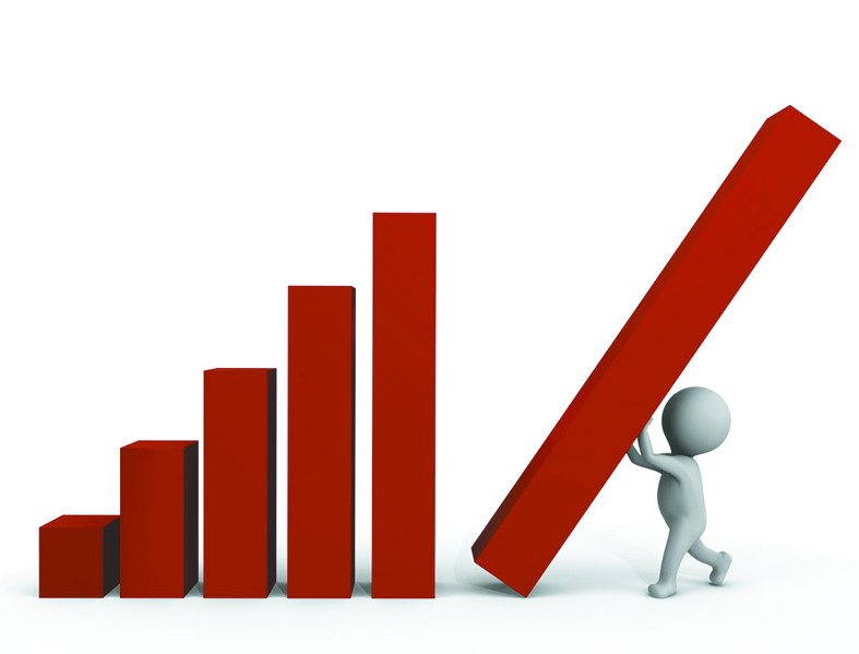 快消品和耐消品经济总量_快消品图片