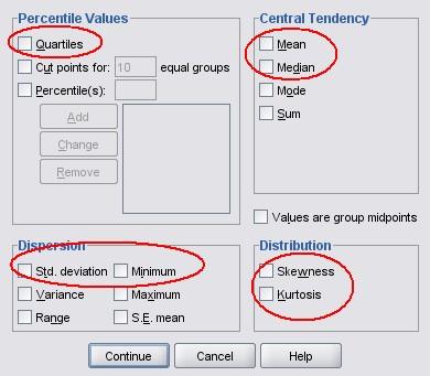 正交矩阵在测试用例设计中的应用