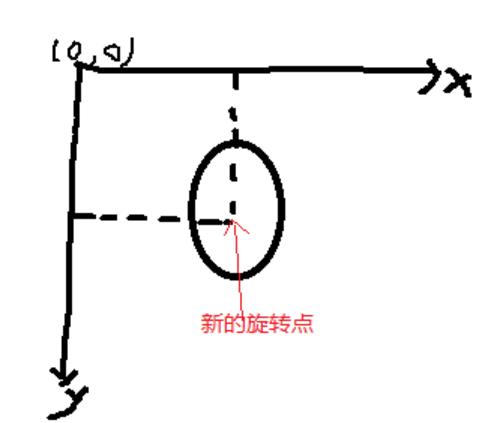 先马电源-ctx500一5电路图