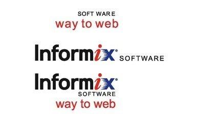 logo logo 標志 設計 圖標