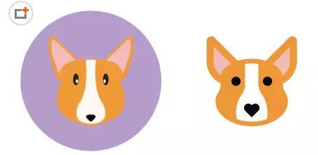 优质icon设计的6个简单步骤(上)