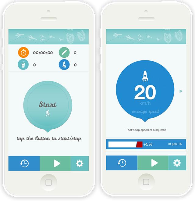 app设计流程第一步:前期规划和定位分析-移动端开发