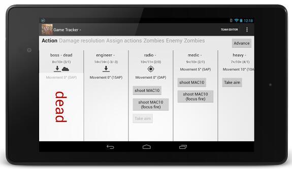 快速构建Android应用原型实践-移动端开发-火