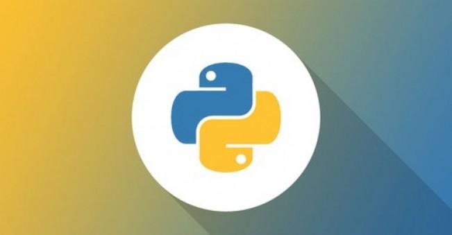 Python并发编程之线程池\/进程池-移动端开发-火