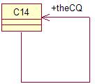 UML类图关系大全 - onefish - onefish资料库