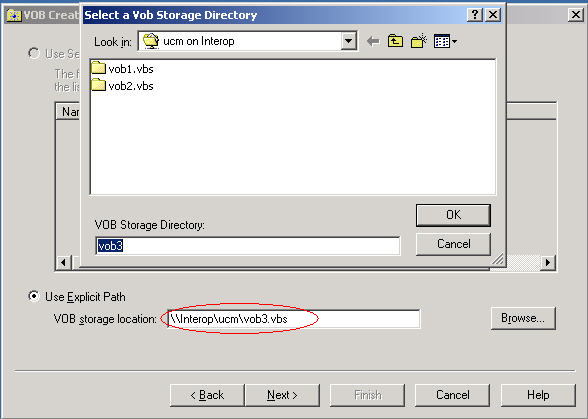 Fig1.2 VOB的存储路径