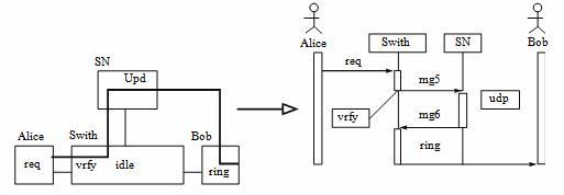 电路 电路图 电子 原理图 513_178