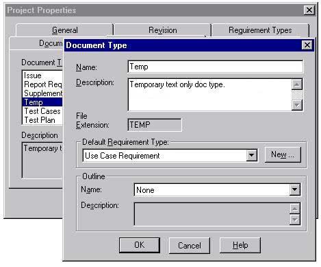 图6:temp文档类型定义