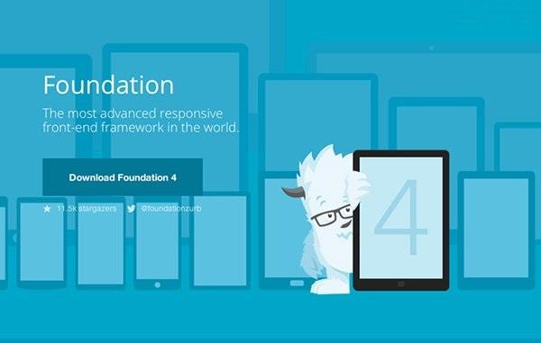 网页设计中HTML常犯的五个错误 怎么解决了